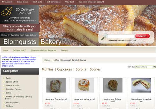 blomquists-bakery
