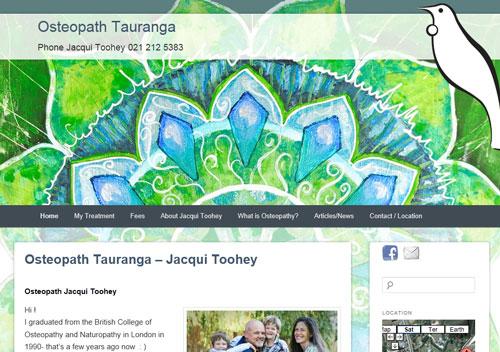 jacqui-toohey-osteopath