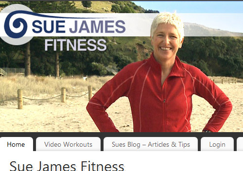 sue-james-fitness-trainer