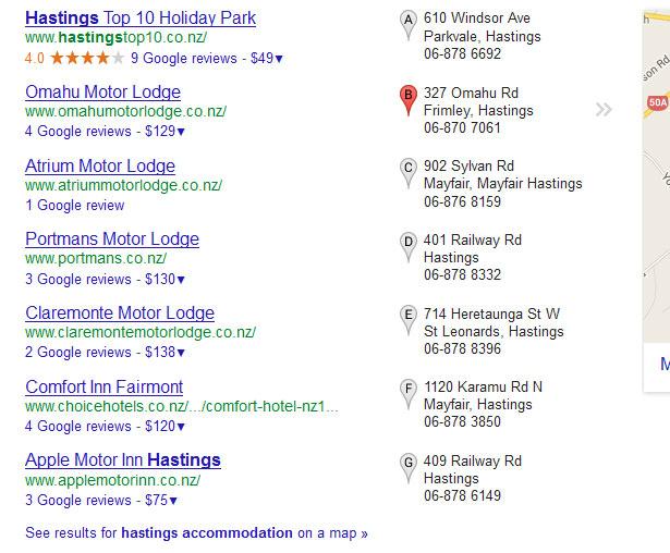 google-places-local