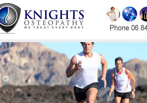 knights-osteopathy
