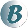 bayweb-admin
