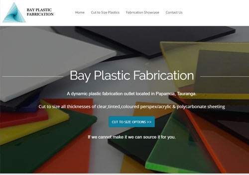 Bay-plastics-website-by-bay-web