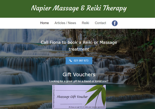 napier-massage-reiki