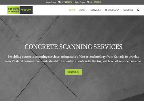 concrete-scan